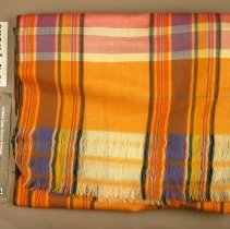 Image of Churchill Weavers Collection - 2007.45.Box 31-24