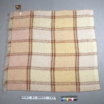 Image of Churchill Weavers Collection - 2007.45.Box 31-1661