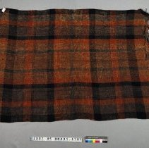 Image of Churchill Weavers Collection - 2007.45.Box 31-1757
