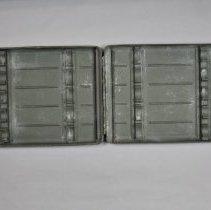 Image of Case, Cartridge