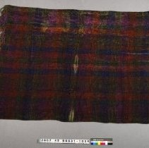 Image of Churchill Weavers Collection - 2007.45.Box 31-1804