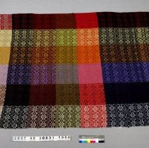 Image of Churchill Weavers Collection - 2007.45.Box 31-1964