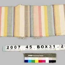 Image of Churchill Weavers Collection - 2007.45.Box 31-2042