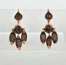 Image of Earring