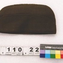 Image of Cap, Garrison - U.S. Army Overseas Cap
