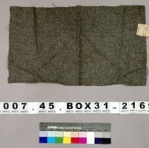 Image of Churchill Weavers Collection - 2007.45.Box 31-2169