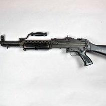 Image of Rifle, Assault