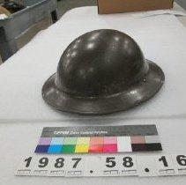 Image of Helmet, Military