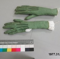 Image of Glove