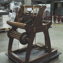 Image of Loom - Demonstration Loom