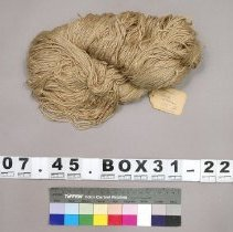 Image of Churchill Weavers Collection - 2007.45.Box 31-2292