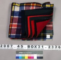 Image of Churchill Weavers Collection - 2007.45.Box 31-2336