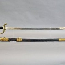 Image of Sword