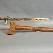 Image of Knife