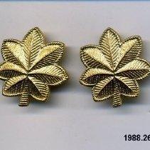 Image of Badge, Insignia