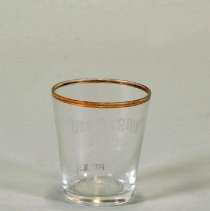 Image of Glass, Shot
