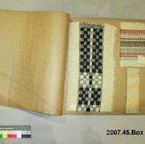 Image of  Artifact