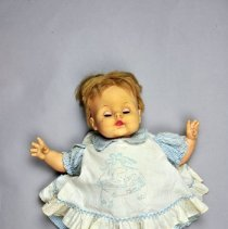Image of Doll - Doll