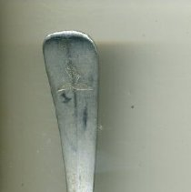 Image of Spoon, Serving
