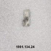 Image of Opener, Can