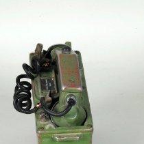 Image of Telephone - Field Telephone, M 80