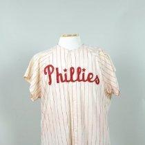 Image of Uniform, Sports