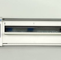 Image of Printer, Dot Matrix