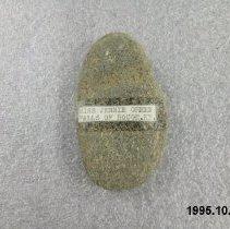 Image of Celt