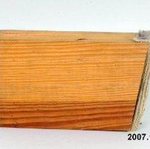 Image of Loom, Counterbalance