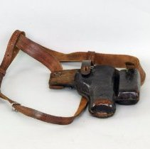 Image of Holster
