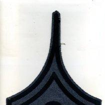 Image of Chevron