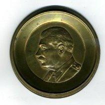 Image of Plaque