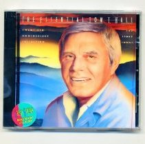 Image of Disc, Compact - The Essential Tom T. Hall: The Story Songs