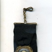 Image of Ribbon, Commemorative