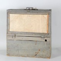 Image of Case