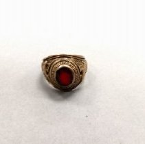 Image of Ring, Class