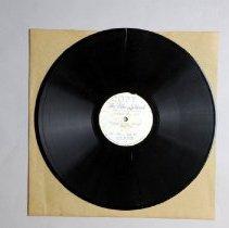 Image of Album, Audio Recording - Yanks in the Orient, Part Two