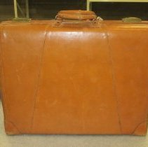 Image of Suitcase