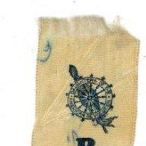 Image of Ribbon, Membership