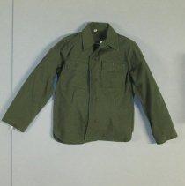Image of Shirt