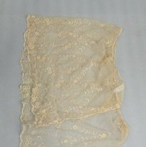 Image of Veil