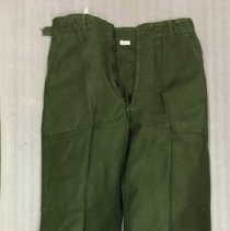 Image of Pants