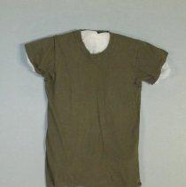 Image of Undershirt