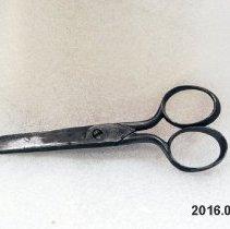 Image of Scissors