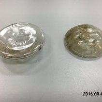 Image of Lamp