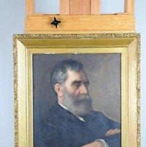 Image of Portrait - Samuel Woodson Price