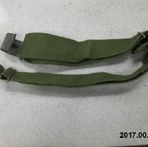 Image of Sling