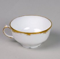 Image of Teacup