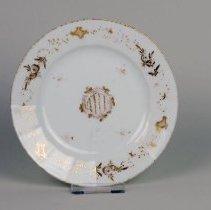 Image of Set, Tableware
