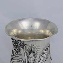 Image of Vase, Celery